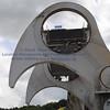Falkirk wheel (Front Hard Standing15S) - 18