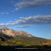 Near Telluride CO | 2011 | SWCO # 017