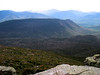 <center>Franconia Loop Hike -- 22 May 2010<br>New England Hiking Group<br><br><b><u>Owl's Head  </u></b><br><br>Perhaps my fascination with Owl's Head is due to our plans to attempt this peak in June.  </center>