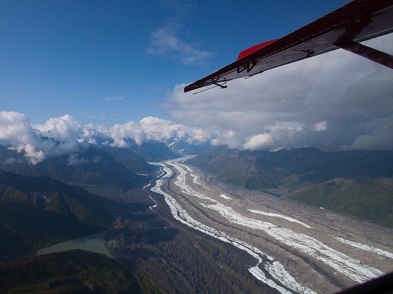 IMG_9981 Mt. McKinley / Denali
