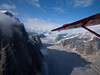 IMG_9997  The Ruth Glacier