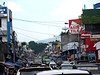 Bandung Indonesia Traffic-2004<br /> Available for purchase