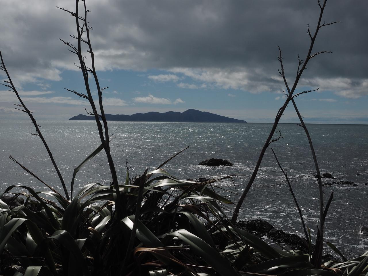 Dark Island 2