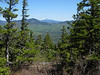 <center>Mount Hedgehog Hike -- 16 May 2010<br>AMC Boston Chapter<br><br><b><u>Mt. Washington  </u></b><br><br>There is still a nice blanket of snow atop Mt. Washington.  </center>