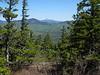 <center>Mount Hedgehog Hike -- 16 May 2010<br>AMC Boston Chapter<br><br><b><u>Mt. Washington  </u></b><br><br>There is still a nice blanket of snow atop Mt. Washington.  </center>