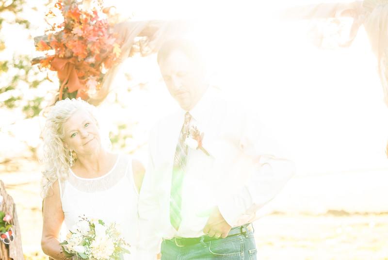 NDI Photography