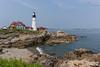 """<center><font face=""""Century Gothic"""" size=""""+1"""" color=""""#FFFFFF"""">Portland Head Light</font></center><font face=""""Century Gothic"""" size=""""+1"""" color=""""#3366FF""""><center><font color=""""#377915"""">Cape Elizabeth, Maine</font></center></font>"""