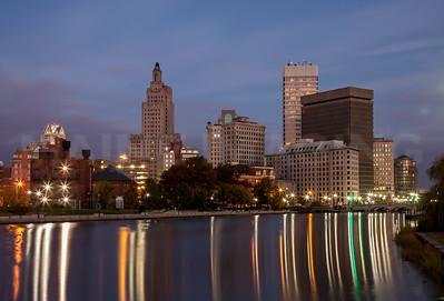Providence, Rhode Island.  0676