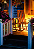 Oak Bluffs Campground Cottage Porch-Edit