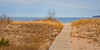 "Michigan Scenic : Michigan & Traverse City scenic photography, photos & prints for sale from EquiSport Photos. ANY PRINT in the ""Scenic & Sales"" can be ordered from this site as a PRINT, CANVAS, or LICENSED IMAGE, and shipped directly to you.  CLICK the ""Buy this photo"" basket above the feature photo. Or CLICK..Contact Us"