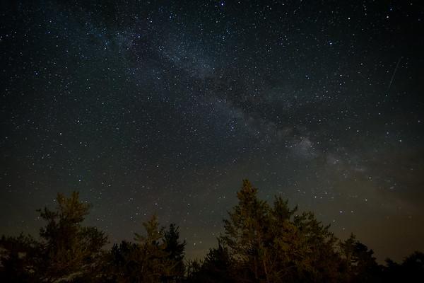 Michigan scenic in and around Sleeping Bear Dunes National Lakeshore. Mid-July '15.