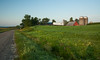 Cabot, VT Farm