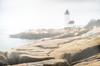 Annisquam Light, Cape Ann