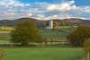 Berkshire, VT Farm #2