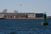<center>Fort Adams  <br>Save the Bay Seal Watch - 18 February 2012<br>SNE Spur of the Moment Meetup Group<br>Newport, Rhode Island</center>