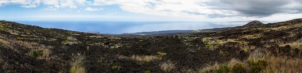 South Maui Vista