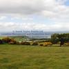 Carrick Hills Ayr - 12