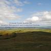 Carrick Hills Ayr - 28