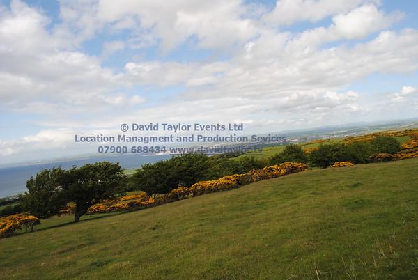 Carrick Hills Ayr - 15