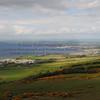Carrick Hills Ayr - 19