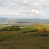 Carrick Hills Ayr - 25