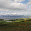 Carrick Hills Ayr - 24