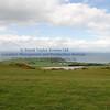 Carrick Hills Ayr - 11