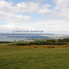 Carrick Hills Ayr - 09