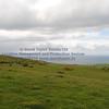 Carrick Hills Ayr - 10