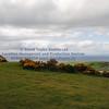 Carrick Hills Ayr - 14