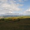 Carrick Hills Ayr - 29