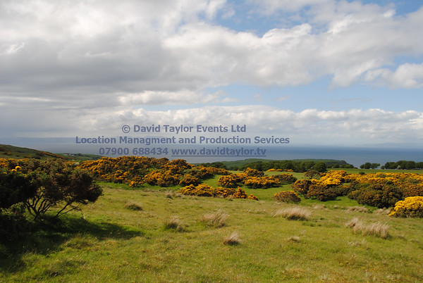 Carrick Hills Ayr - 03