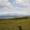 Carrick Hills Ayr - 18