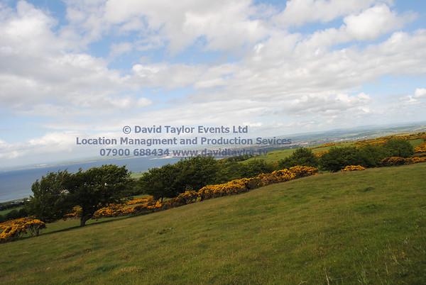 Carrick Hills Ayr - 16