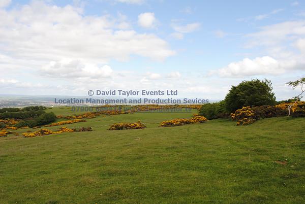 Carrick Hills Ayr - 08