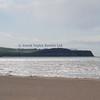 Heads of Ayr Cliffs - 2