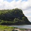 Heads of Ayr Cliffs - 3