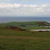 Carrick Hills Ayr - 06