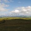 Carrick Hills Ayr - 27