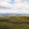 Carrick Hills Ayr - 31