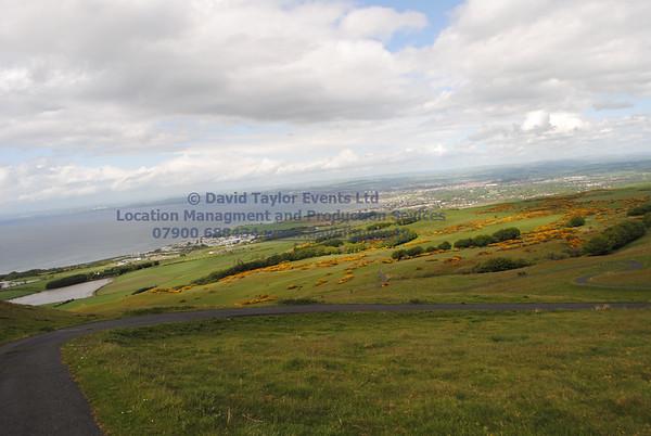 Carrick Hills Ayr - 37