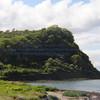 Heads of Ayr Cliffs - 4
