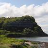 Heads of Ayr Cliffs - 5