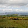 Carrick Hills Ayr - 17