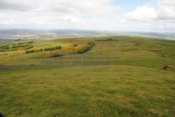 Carrick Hills Ayr - 35