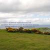 Carrick Hills Ayr - 13
