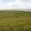 Carrick Hills Ayr - 36