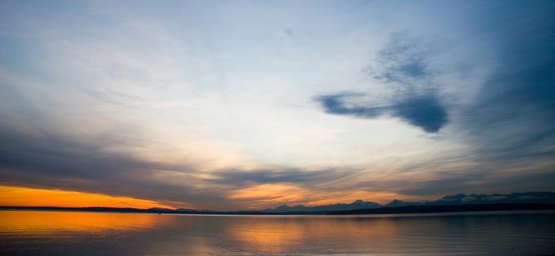 richmond-sunset