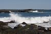 <center>Crashing Waves <br><br>Sachuest Point National Wildlife Refuge<br>Middletown, RI</center>