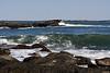 <center>Surf <br><br>Sachuest Point National Wildlife Refuge<br>Middletown, RI</center>